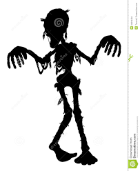 vector mummy halloween stock images image 34914404
