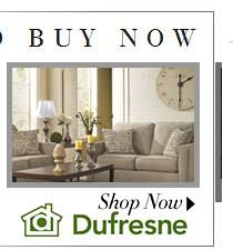 Home Decor Stores Ottawa Furniture Stores Ottawa