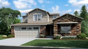 cemplank vs hardie vista floor plan in mosaic 4000s calatlantic homes