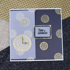 hunkydory crafts 1148 best hunkydory cards images on hunkydory crafts