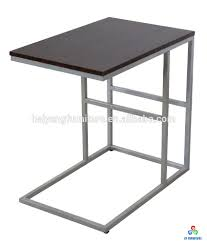 Outdoor Metal Side Table Movable Side Table Movable Side Table Suppliers And Manufacturers