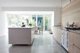 kitchen designers london kitchen of the week scandi serenity in a london remodel remodelista