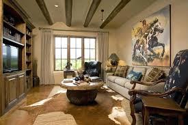 www home interior catalog home interiors decor hsfurmanek co
