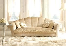 Almafi Leather Sofa Amalfi Bonded Leather Sofa And Loveseat Set Heals Dimensions