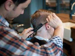 good barber guide how men can get the best haircut business insider
