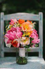 Wedding Flowers Denver 28 Best Sweet Pea Flowers Denver Our Work Images On Pinterest