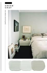 Color Neutral by Neutral Gray Paint Color Cheap Royalsapphires Com