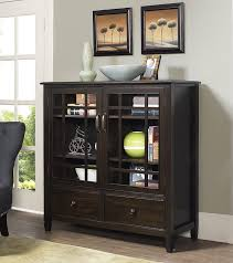 Dining Room Consoles Buffets Furniture 100 Dining Room Consoles Bernhardt Furniture Buffet