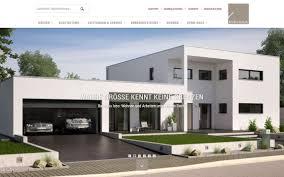 Immonet Haus Unternehmensgeschichte Meilensteine Kern Haus