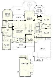 single story duplex floor plans single storey floor plans 2 bedroom single storey house plan one