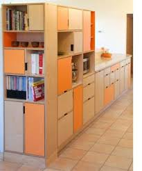 Diy Plywood Cabinets Explore Plywood Cabinets Kitchen Design For Sale Nz U2013 Petersonfs Me