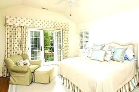 bedroom curtains with valance curtain valances for bedrooms fallenkings club