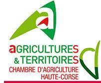 chambre agriculture corse du sud chambre d agriculture de haute corse casa di l agricultura