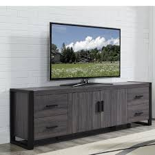 Woodbridge Home Designs Furniture 19 Best Tv Stands Media Consoles Images On Pinterest Media