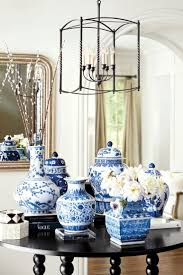 521 best loves images on pinterest ballard designs boston and 10 ways to start decorating a room from scratch empty spacesballard designsto