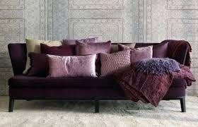 canap couleur aubergine canape couleur aubergine le violet de lannace 2016 canapac