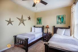 3 bedroom executive townhouse vista cay resort