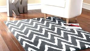 Checkered Area Rug Checkered Rug Black And White Black And White Checkered Outdoor