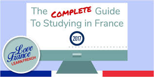 learn french online for free top 100 sites and resources