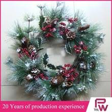 Discount Christmas Decorations In Bulk by Christmas Wreath And Garland Christmas Wreath And Garland Direct