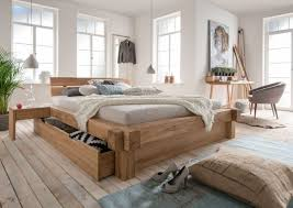 Schlafzimmer Bett Mit Komforth E Kollektion Letz Betten Möbel Letz Ihr Online Shop