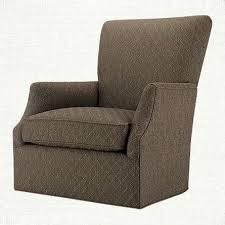 Living Room Swivel Chairs Design Ideas Best 25 Swivel Glider Chair Ideas On Pinterest Asian Gliders