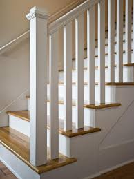 delectable home stair design inspiration presenting spiral