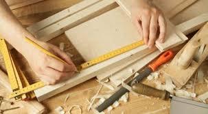 woodwork courses classes hotcourses
