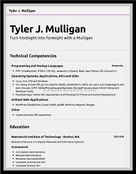 Pdf Resume Sample by 279 Best Resume Examples Images On Pinterest Sample Resume