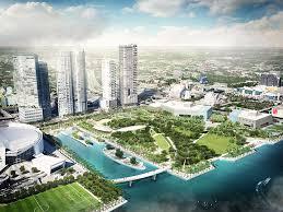 Park Design Ideas Museum Park Miami Landscape Architecture U2022 Civitas