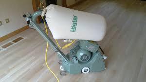 Dustless Floor Sanding Machines by Dust Free Sanding Perth Just Another Wordpress Site