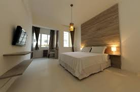 Schlafzimmer Gr E Luxus Appartement In Rio De Janeiro Copacabana Objekt Nr 732