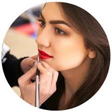 free online makeup artist courses your career roadmap qc makeup academy