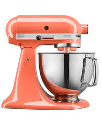kitchenaid mixer colors kitchenaid s new color of the year is insanely gorgeous real simple