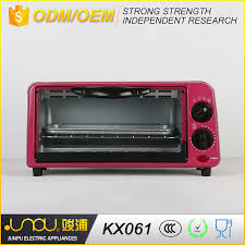 Conveyor Belt Toaster Oven Conveyor Toaster Conveyor Toaster Suppliers And Manufacturers At