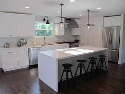 white kitchen island with seating kitchen splendid cool kitchen island seating beautiful free