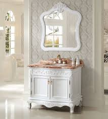 Antique Style Bathroom Vanity by 129 Best Antique Bathroom Vanities Images On Pinterest Antique
