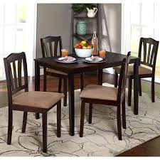 kmart furniture kitchen table kmart kitchen table passforsure me