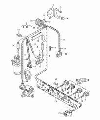 vw golf vr6 wiring diagram the best wiring diagram 2017