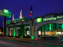 holiday inn orizaba hotel by ihg