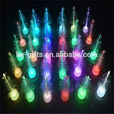 led fiber optic tree led fiber optic tree