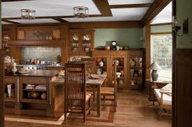 craftsman home interiors 35 craftsman home open interior design interior craftsman style