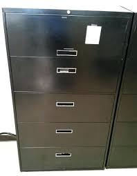5 drawer lateral file cabinet fantastic 5 drawer lateral file cabinet 5 drawer lateral files 36