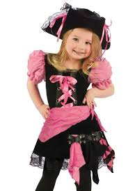 Halloween Pirate Costumes 658 Symønster Images Costume Ideas Halloween