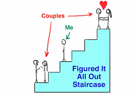 How to Pick Your Life Partner   Part     Wait But Why Wait But Why