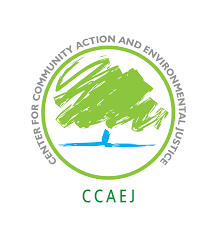 home center for community action and environmental justice