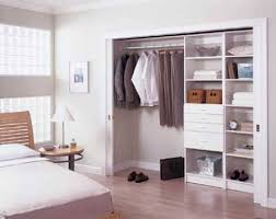 Bedroom Closets Design Completureco - Bedroom with closet design
