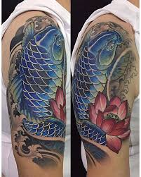 tattoo yakuza lengan 77 best tatoos images on pinterest fish tattoos irezumi and japan