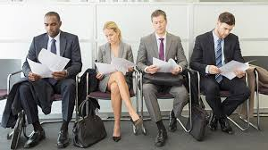 how to ace your second interview guardian jobs
