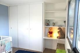 chambre enfant sur mesure chambre enfant sur mesure 541 rideaux chambre bebe sur mesure